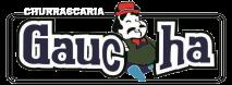 Churrascaria Gaúcha Curitiba